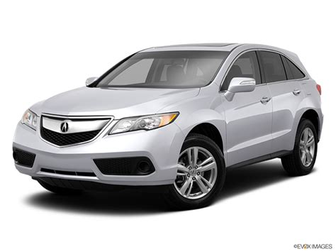 Acura Rdx Mileage by Acura Archives Lake And Green Bay Bp Inc