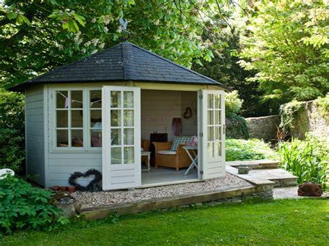 Designer Dining Room Sets, Rustic Garden Sheds Garden Shed