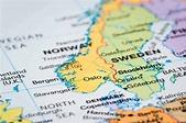 So, Is Iceland Scandinavian Or Not? | I am Reykjavik