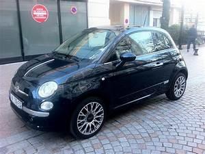 Voiture Occasion Villenave D Ornon : leasing voiture pas cher belgique ~ Gottalentnigeria.com Avis de Voitures
