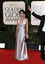 67th Golden Globe Awards - Lisa Edelstein Photo (9964528 ...