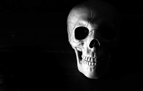 wallpaper background skull happy halloween images