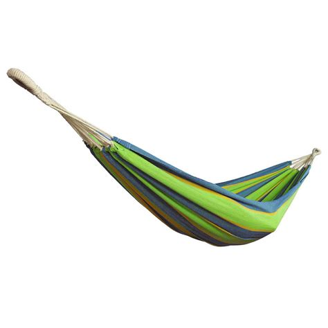 hammock in a bag bliss hammocks hammock in a bag mediterranean dfohome
