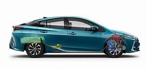 Batterie Voiture Hybride : diff rences entre voiture lectrique voiture hybride et voiture hydrog ne ~ Medecine-chirurgie-esthetiques.com Avis de Voitures