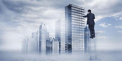 abschreibung immobilien neubau abschreibung auf immobilien