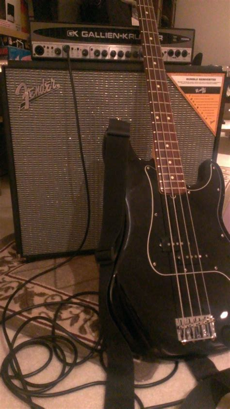 fender rumble 410 cabinet v3 review fender rumble 410 cabinet v3 review bar cabinet