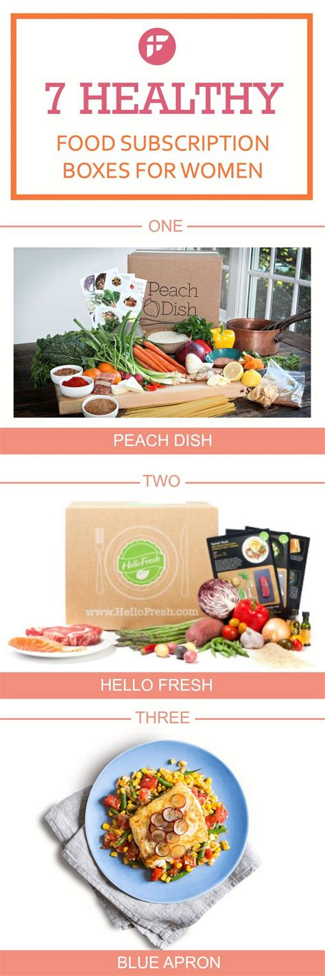 healthy snack delivery 25 best ideas about food box on picnic box