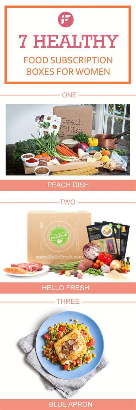baesta fresh food delivery ideerna pa pinterest mobilt ui