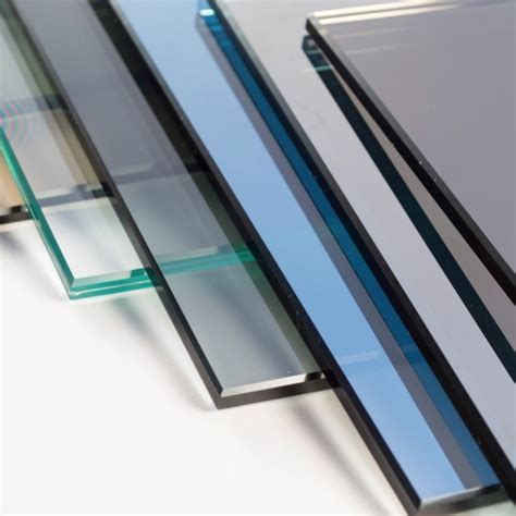 verre encadrement feuilles de verre  accessoires