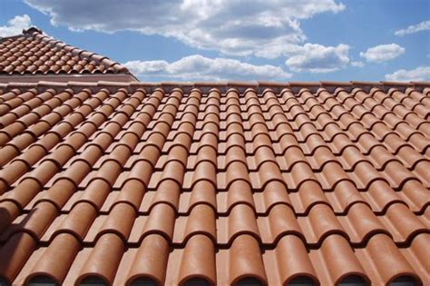 naples roofing a 178 roofing llc
