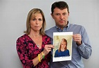 Kate McCann and Gerry McCann Height, Weight, Net Worth ...