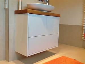 Badewanne Neu Beschichten : badewanne emaillieren kosten eckventil waschmaschine ~ Watch28wear.com Haus und Dekorationen