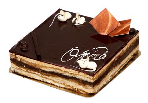 opera cake opera cake bon ton bakery
