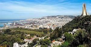 Export Voiture Algerie : l importation de v hicule de moins de trois ans vers l 39 alg rie encore interdite fuveau ~ Gottalentnigeria.com Avis de Voitures