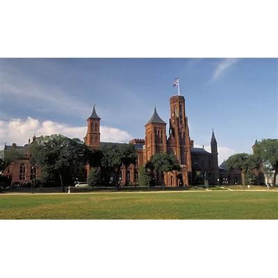 Indiana University Graduate School: CIC/Smithsonian