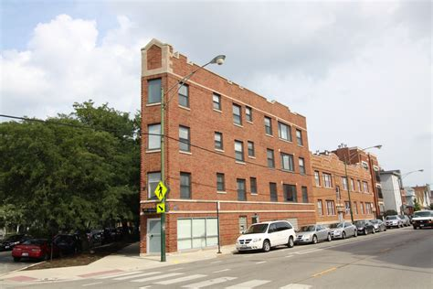 Apartment Buildings For Sale In Chicago by 100 Leased Apartment Building In Roscoe