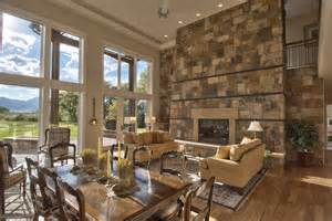 great room layout ideas your great room great wolf design