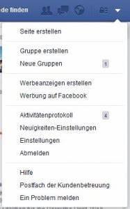Facebook Login Auf Eigener Seite Facebook : als fotograf auf facebook erfolgreich sein der ~ A.2002-acura-tl-radio.info Haus und Dekorationen