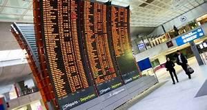 Jet Set Paris : paris airport woos jet set with gourmet restaurant the local ~ Medecine-chirurgie-esthetiques.com Avis de Voitures