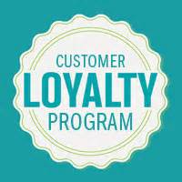 powerpoint design free how does your bank 39 s loyalty program stack up