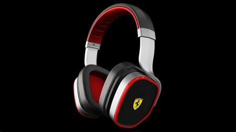 best headphones for march 2019 headphones for any budget in india techradar