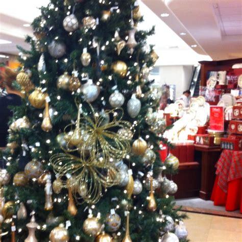 Dillards Christmas Tree Picks by Jill Duggar Dillard S Pregnancy Album Myideasbedroom Com