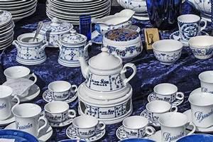 Keramik Marke Bestimmen : wertvolles porzellan wie erkennen altes porzellan den wert ermitteln sie so stempel auf ~ Frokenaadalensverden.com Haus und Dekorationen