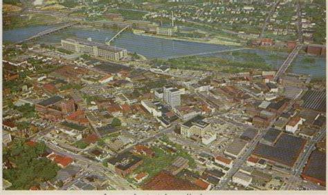 downtown danville virginia page