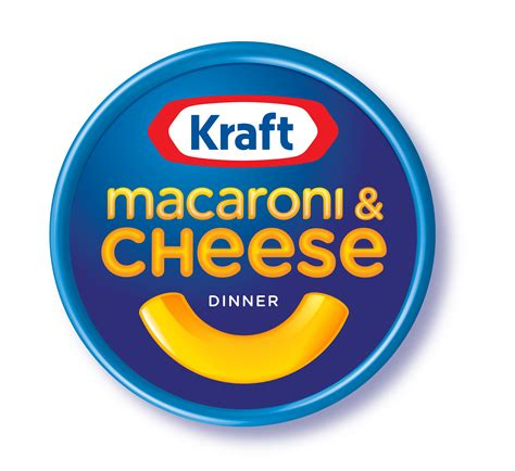 Kraft Mac & Cheese Swears Imperfect Parenting Is Perfectly ...