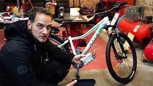 E Bike Selbst Reparieren : e bike 1500w selbst umbauen youtube ~ Kayakingforconservation.com Haus und Dekorationen