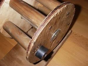Fabriquer Un Store Enrouleur : yannick goblog blog archive enrouleur de soie ~ Premium-room.com Idées de Décoration