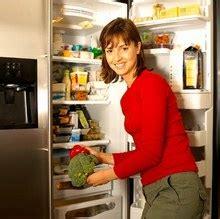 bien ranger frigo 5 conseils pour bien ranger frigo et si on