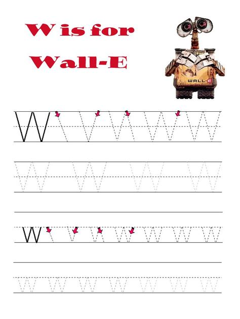 tracewsheetjpg  pixels disney alphabet alphabet