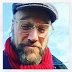 2 Likes, 0 Comments - Elliot Cowan (@elliot_cowan123) on ...