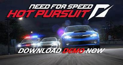 Demo Pursuit Iii Nfs Speed Need Giphy