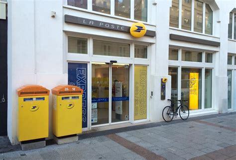 bureau de poste drancy bureau de poste drancy 28 images vie pratique 224 ath