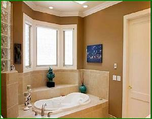 download most popular bathroom colors monstermathclubcom With bathroom paint ideas in most popular colors