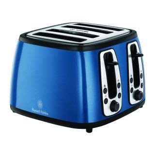 Kitchenaid Toaster Blue by Kitchenaid 4 Slice Toaster Cobalt Blue On Popscreen