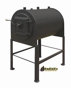 Ds Stoves Ds24w Specialty Wood Boiler At Obadiah U0026 39 S