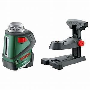 Niveau Laser Bosch Pll 360 : laser p aszczyznowy pll 360 bosch set statyw por wnaj ~ Dailycaller-alerts.com Idées de Décoration