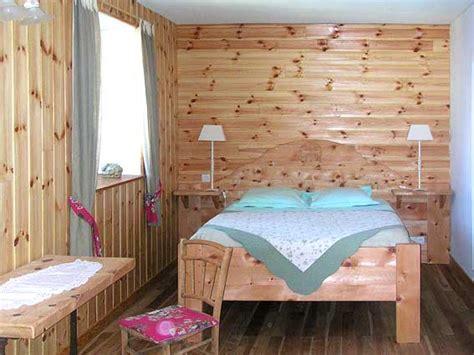 decoration chambre raiponce decoration chambre raiponce 064040 gt gt emihem com la