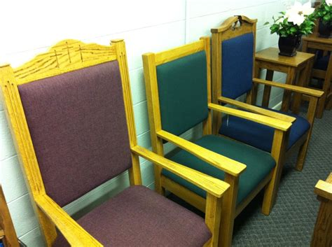 17 best images about church chairs on freedom