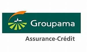Groupama Assurance Credit : groupama assurance credit vignerons ind pendants ~ Medecine-chirurgie-esthetiques.com Avis de Voitures