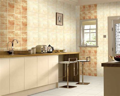 kajaria kitchen wall tiles catalogue toronto crema power line 30x30 cm floor tiles satin matt 7622
