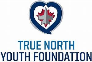 True North Youth Foundation