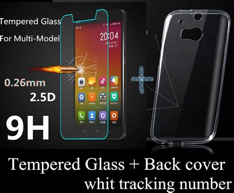 clear phone number lenovo a536 ultrathin clear tpu phone cases cover
