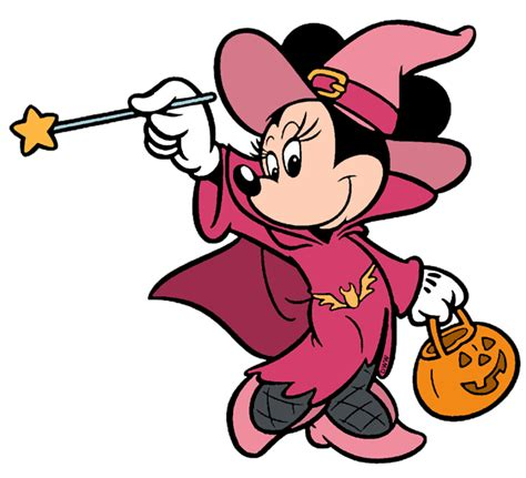 disney halloween clip art disney clip art galore