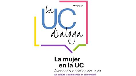 La UC dialoga - YouTube