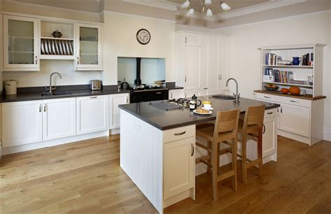 classic contemporary kitchens classic modern kitchen designs at home design ideas 2218