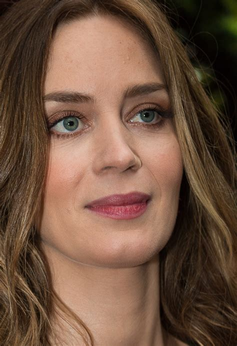 Emily blunt wants to be kelly's bff. List of Emily Blunt performances - Wikipedia